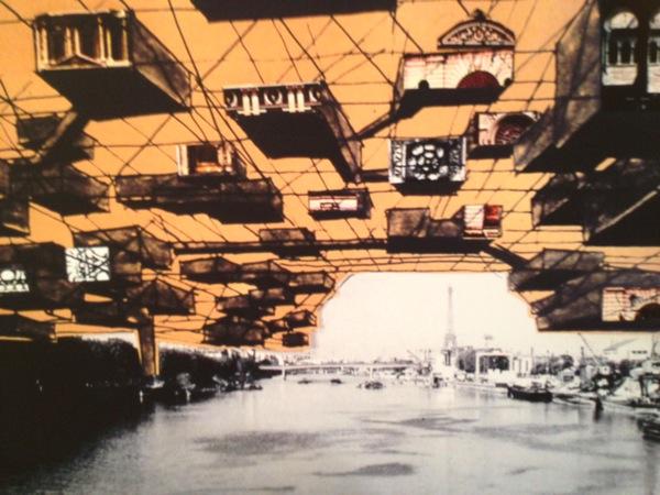 yf-ville-spatiale.jpg