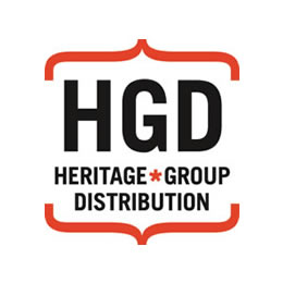 Heritage Group Distribution